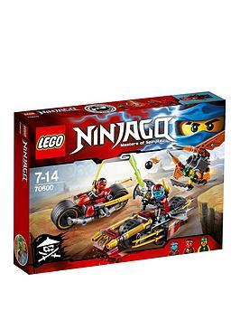 lego-ninjago-ninja-bike-chase-70600