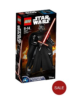 lego-star-wars-lego-star-wars-confidential-constraction
