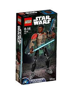 lego-star-wars-lego-star-wars-finn