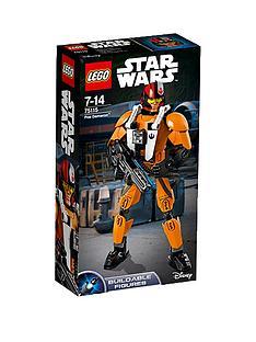 lego-star-wars-lego-star-wars-poe-dameron