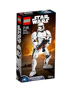 lego-star-wars-first-order-stormtroopertrade-75114