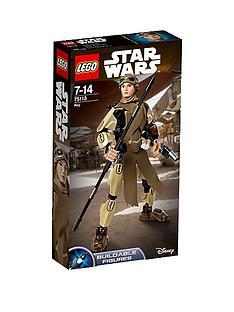 lego-star-wars-lego-star-wars-rey