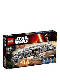 lego-star-wars-leog-star-wars-resistance-troop-transportnbsp