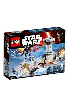lego-star-wars-lego-star-wars-hothtrade-attack