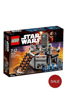 lego-star-wars-carbon-freezing-chamber