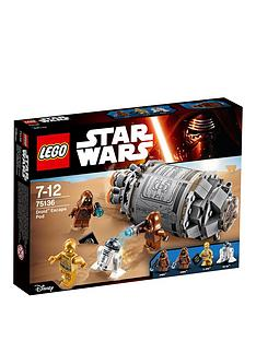 lego-star-wars-droidtrade-escape-pod
