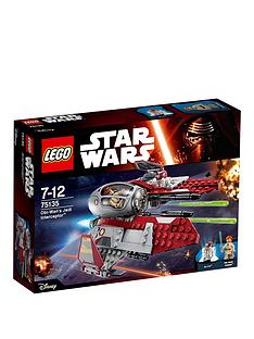 lego-star-wars-lego-star-wars-obi-wanrsquos-jedi-interceptortrade