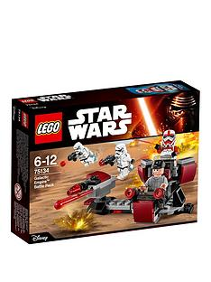 lego-star-wars-lego-star-wars-galactic-empiretrade-battle-pack