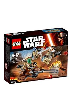 lego-star-wars-rebel-alliance-battle-pack-75133