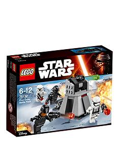 lego-star-wars-lego-star-wars-first-order-battle-pack