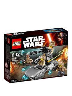 lego-star-wars-lego-star-wars-resistance-battle-pack