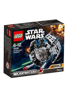 lego-star-wars-lego-star-wars-tie-advanced-prototypetrade