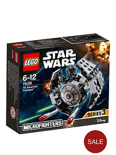lego-star-wars-lego-star-wars-tie-advanced-prototypetrade