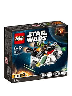 lego-star-wars-lego-star-wars-the-ghosttrade