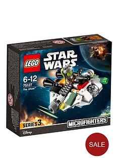 lego-star-wars-lego-star-wars-the-ghosttrade