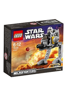 lego-star-wars-at-dptradenbspwalker-75130