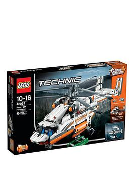 lego-technic-42052-heavy-lift-helicopternbsp