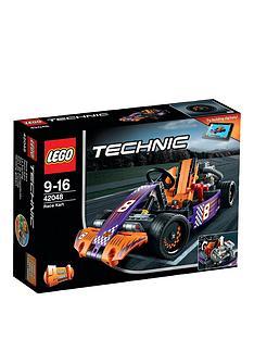 lego-technic-race-kart