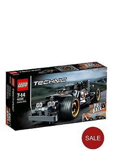 lego-technic-lego-technic-getaway-racer