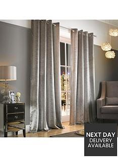 kylie-minogue-adelphi-eyelet-curtains