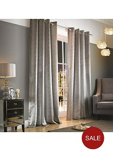 kylie-minogue-adelphi-eyelet-curtains