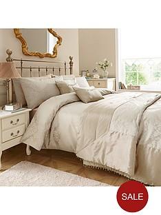 eva-cushions-pair-gold