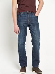 wrangler-texas-rigid-straight-fitnbspjeans