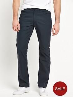 wrangler-wrangler-arizona-stretch-coolmax-twill-trouser