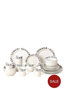 capital-script-24-piece-dinner-set