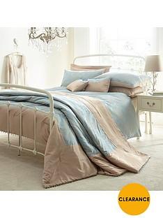 eva-duvet-and-pillowcase-set-duck-egg