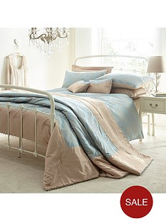 eva-duvet-and-pillowcase-set-duck-egg