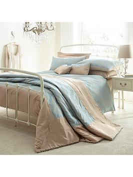 eva-duvet-cover-set