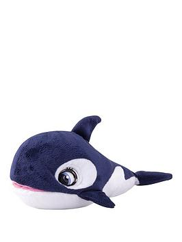 club-petz-blu-blu-friends-connie-killer-whale