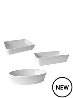 set-of-3-white-oven-dishes