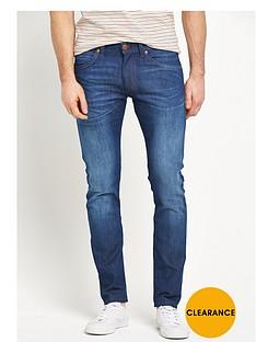 wrangler-wrangler-bryson-skinny-jean