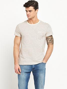 wrangler-striped-pocket-t-shirt