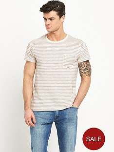 wrangler-wrangler-striped-pocket-t-shirt