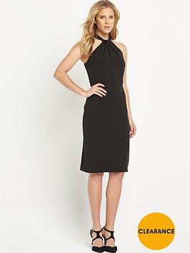 v-by-very-twist-neck-pencil-dress