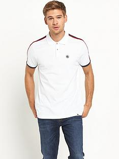 pretty-green-pretty-green-tilby-moon-polo