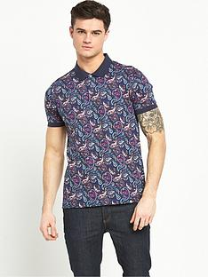pretty-green-pretty-green-sefton-print-polo
