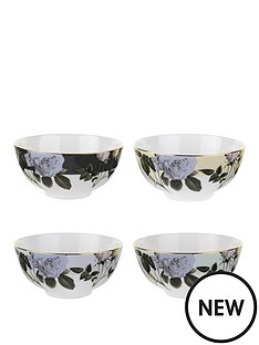 ted-baker-rosie-lee-set-of-4-cereal-bowls