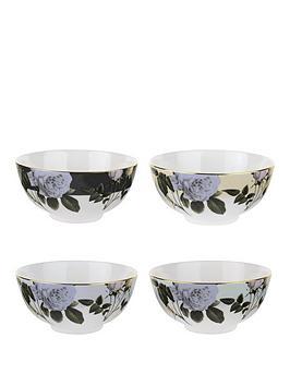 ted-baker-rosie-lee-set-of-4-cereal-bowls