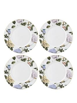 ted-baker-rosie-lee-set-of-4-dinner-plates