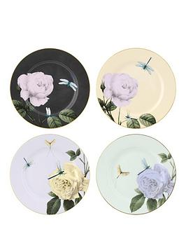 ted-baker-rosie-lee-set-of-4-salad-plates