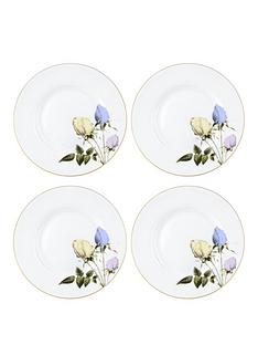 ted-baker-rosie-lee-set-of-4-bread-amp-butter-plate