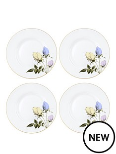 ted-baker-rosie-lee-set-of-4-bread-amp-butter-plates