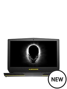 alienware-15-intel-core-i7-16gb-ram-1tb-hdd-amp-256gb-ssd-storage-15in-laptop-nvidiareg-geforcereg-gtx-980m-4gb-graphics-black