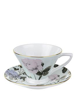 ted-baker-rosie-lee-tea-cup-and-saucer-mint