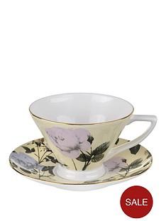 ted-baker-rosie-lee-tea-cup-and-saucer-lemon