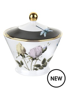 ted-baker-rosie-lee-covered-sugar-bowl